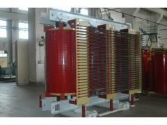 海洋平台直流输电用整流变压器PSC10-STDQ-03