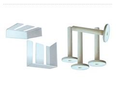 改性二苯醚玻璃布层压制品RLDG-09P