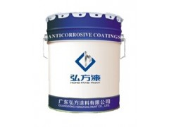 CD-101 醇酸防锈底漆