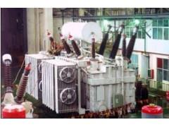 220kV电力变压器