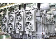 500kV油浸式电力变压器ntxx-52hu