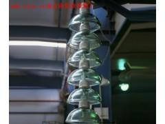 LXQY-70、100、120、球面型盘形悬式玻璃绝缘子