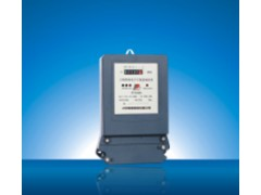 DSSD858/DTSD858型三相电子式多功能电能表 rmdq-69jp