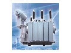 110-220kV有载调压电力变压器S(FSZ)9,S(FSZ)10,S(FSZ)11系列