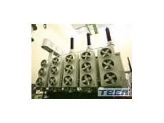 SFP-480MVA/220kV三相风冷强迫油循环无励磁调压变压器