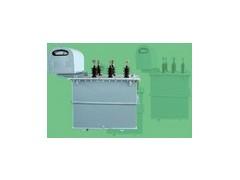 集合式高压并联电容器TKDL-28H
