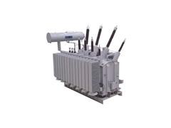 正泰220KV级电力变压器 ztdq-16p