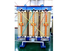 H级敞开式干式变压器