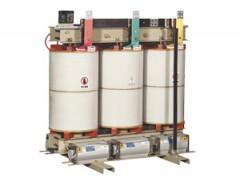 SGB型敞开式干式变压器