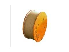 电缆纸或电话纸包铜扁线 jsxd-89km