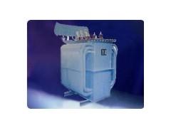特种变压器 ntxx-60v