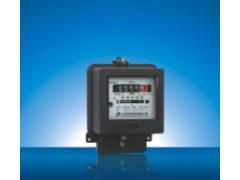 DD862型单相电能表 rmdq-58ht
