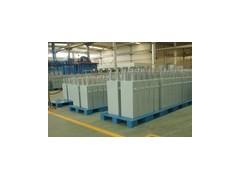 高压并联电容器TKDL-01Y