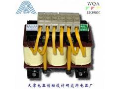 三相进线电抗器 tcmy-56nh