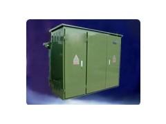 箱式变压器ntxx-01z