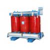 SC(B)10系列干式变压器