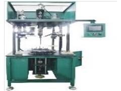 氩弧焊焊接机SH01-A