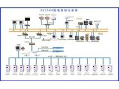配电综合自动化系统