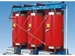 SCB9系列干式变压器