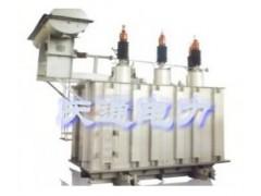 66KV级油浸式电力变压器