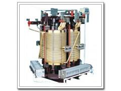 SG(B)11-RL系列C级立体卷铁心干式变压器
