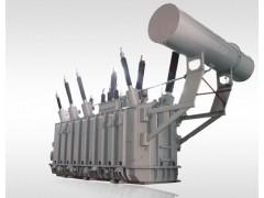 供应        220KV高压变压器  输配电变压器