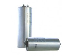ENMKPS系列低压自愈式并联电容器