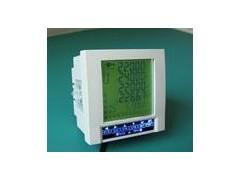 KY800-11ZB 多功能电力仪表