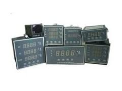 KYN-1ZS ,KYH-1ZS 标准电力仪表