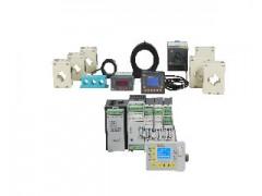 过载保护智能电动机保护器ARD2F系列