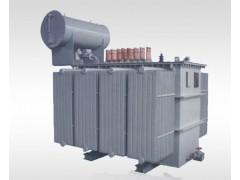 供应   特变电工              zs9整流变压器