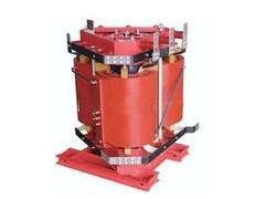 SC(B)13-RL-30~2500/10干式立体卷铁心变压器