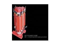 SCB11-R.L型立体卷铁芯干式变压器