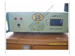 KY5VB-22ZA 精密交流电流表