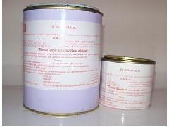 托马斯干式变压器耐高温灌封胶THO4054-2