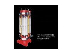 SGB11-R.L型立体卷铁芯干式变压器