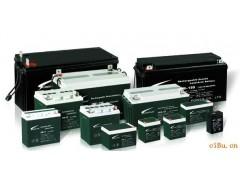 EPS消防应急电源及铅酸蓄电池西安经销商,蓄电池西安经销商