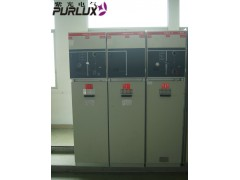 XGN15-12环网柜厂家批发SF6环网柜价格咨询采购-广东紫光电气