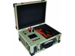 直流电阻测试仪(带电池)YZD-44A