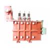 35KV级SZ9系列有载调压油浸式电力变压器