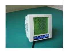 KY800-2QW 多功能智能电力仪表