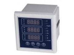 KY60-3DG LED多功能电力监测仪