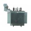 35KV级S9系列油浸式电力变压器