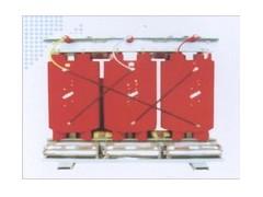 SC(B)列、SG(H)B系列干式电力变压器