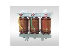 BKSC、BKSG铁心并联电抗器
