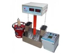 HSXTX-IV全自动绝缘靴耐压试验装置(便携式)