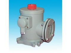 YSF8-50型压力释放阀