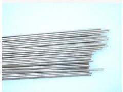 50%银焊条/50银焊丝/银焊料/银焊棒/BAg-1a/不锈钢银焊条/银焊环