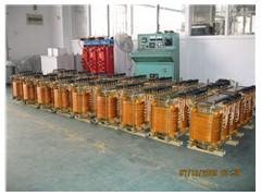 船用变压器CXB CDGS系列