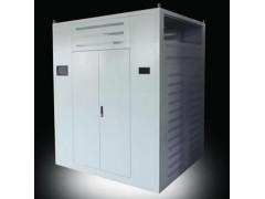 冷板干式变压器外壳 zrjg-003p